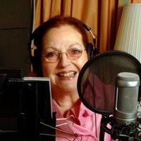 Bettye Zoller