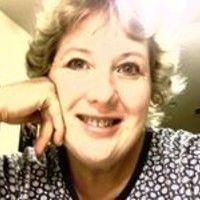 Della Vance Greenawalt