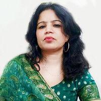 Manju Subberwal
