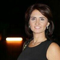 Anahita Karimi