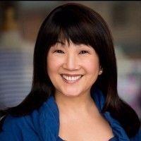 Judy Go Wong Sag/aftra