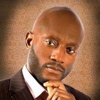 Rev-Ezekiel Thompson