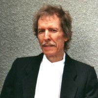 Gary Sager