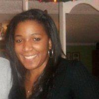 Naomi MzNay Bonman