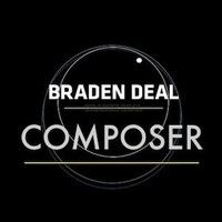 Braden Deal
