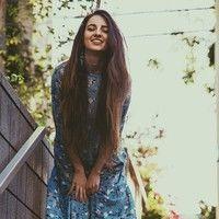 Marina Lohova