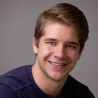 Daniel Richard Flohr