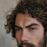 Antonio Oliviero