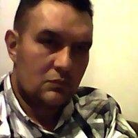 Damian Hoskin