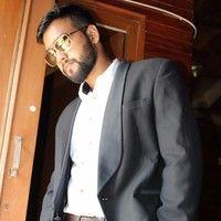 Redwan Ur Rashid