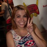 Samantha Osburn