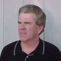 Randy Dale Owens