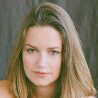 Sarah E. Chambers