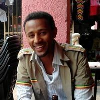 Habte Checol