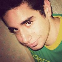 Mohammad Ali Chidiac