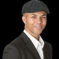 Derrick Alan Everett