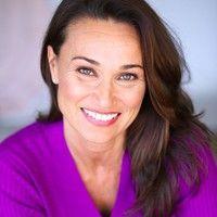 Patricia Mario