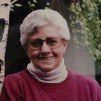Lynn Wilkinson