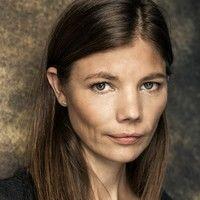 Fiona Edgington