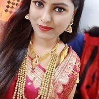 Sneha Pardeshi
