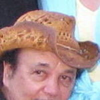 George Talaszek