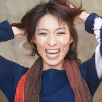 Chihi Kawamura
