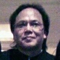 Syed Mohamed Benyahya