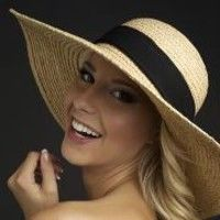 Lindsay Norman
