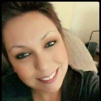 Leah Rivas