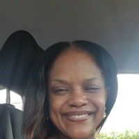 Alicia Cruz Jackson