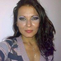 Tatiana Fecioru