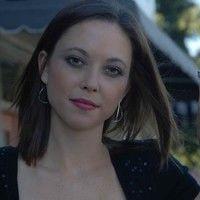 Carol Lilley