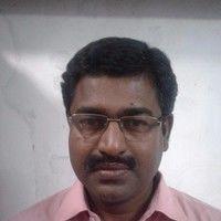 C. L. Jaya Singh