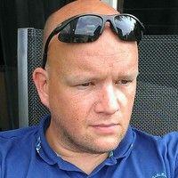 Toby Justus