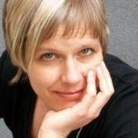 Katrin Hilbe