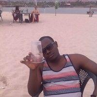 Felix Acheampongfelix