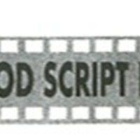 Hollywood Script Research