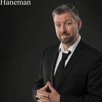 Ryan Haneman
