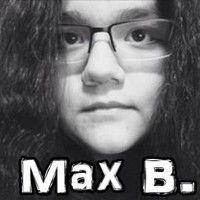 Max B.