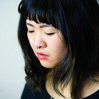Joanie Ming
