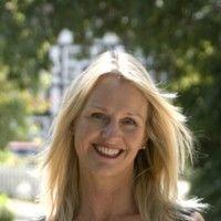 Fiona Penberthy