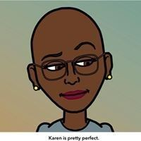 Karen Dee