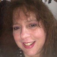 Angela Theresa Collins