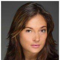 Alexa Waugh