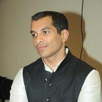 Aditya Bhattacharya