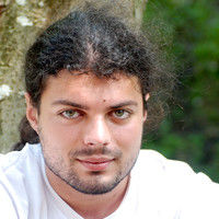 Ioniță Răzvan George