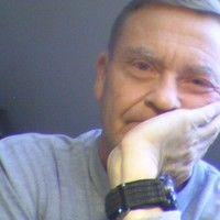 Gary W. Long