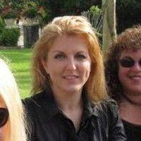 Deborah Brancheau