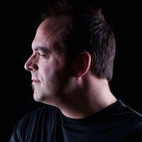 Joel Pilger
