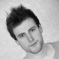 Xander Hewitt